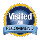 visit-and-recommend