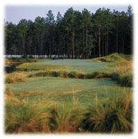 golf4wach