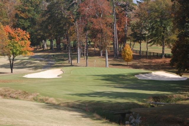 GreenValleypar3third