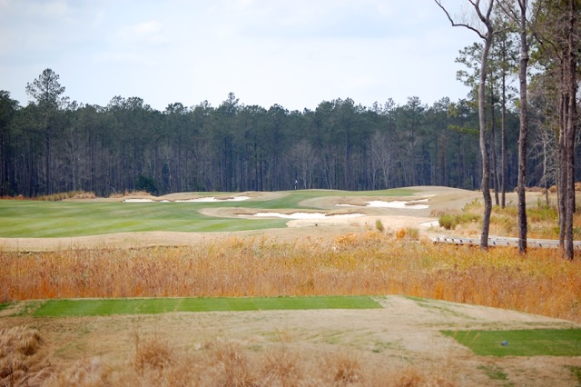 CapeFearpar4 over sand