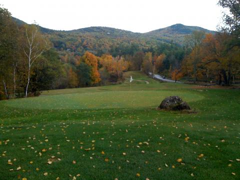 eaglemountain9thgreenfrombehind.jpg